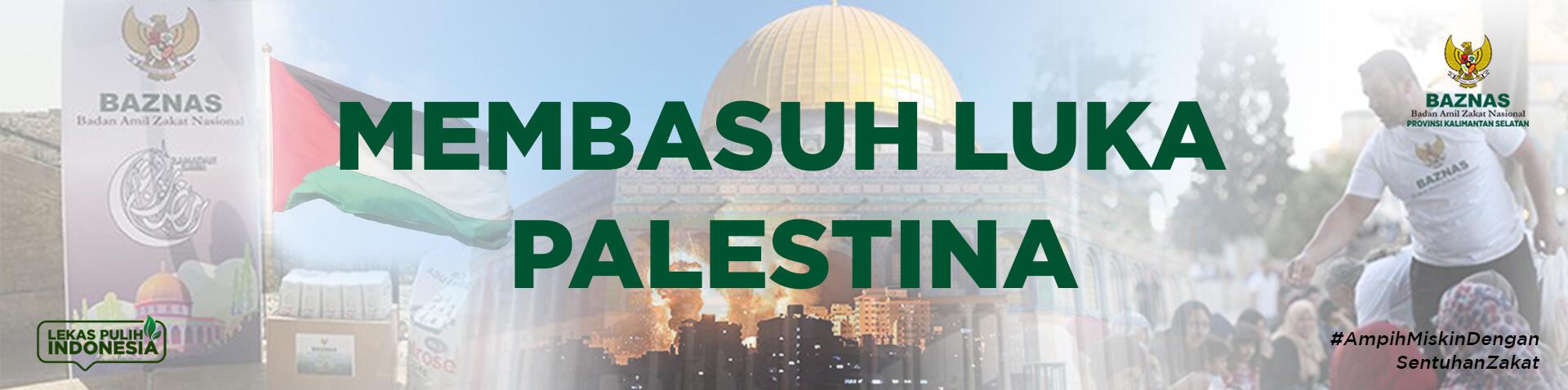 Donasi_Palestina