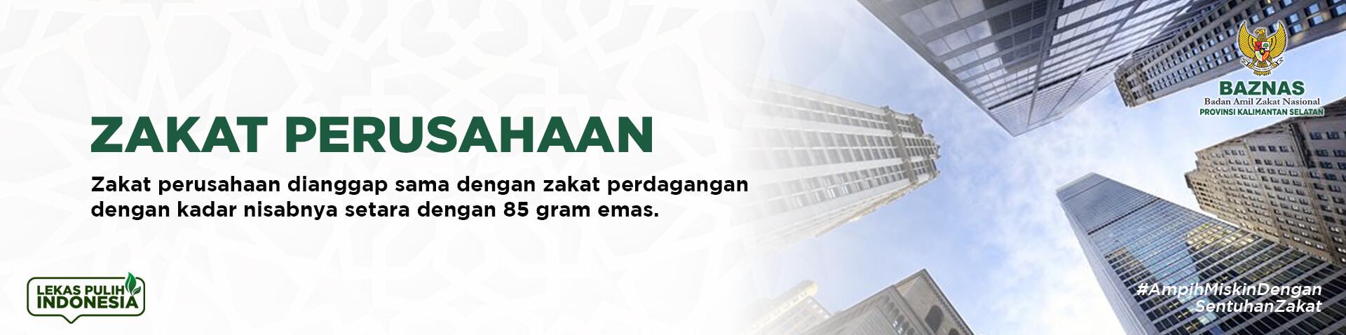 Zakat_Perusahaan