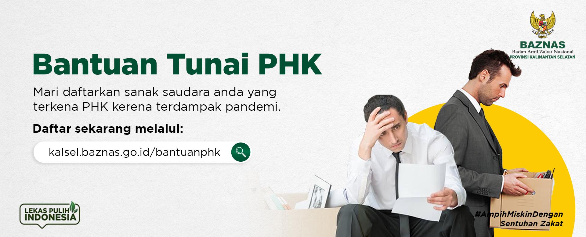 header-ganal-bantuan-phk